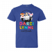 Darci Lynne and Friends royal tee