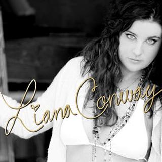 Liana Conway